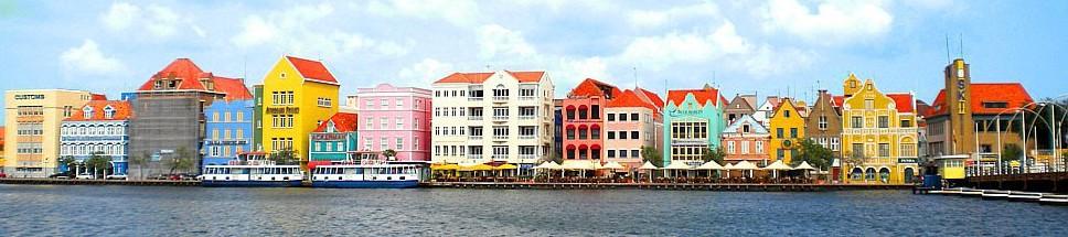 Curacao365.nl